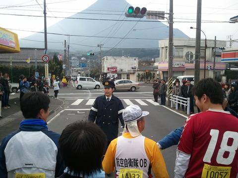 菜の花マラソン2012-8