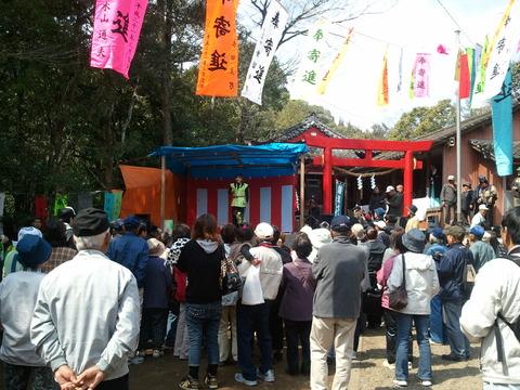 須川祭り6