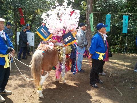 須川祭り5
