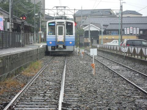 DSCN4370