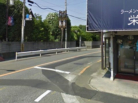 sumiyoshi0501