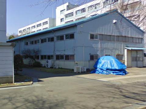 kanagawa1403