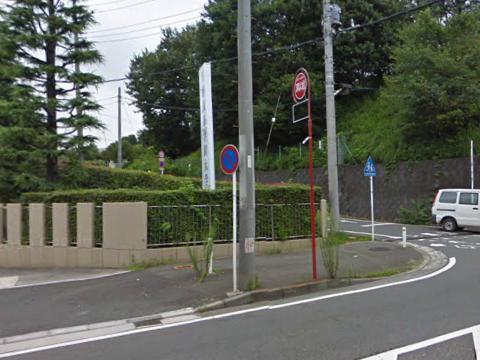 chofudai0301