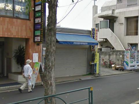 nakagawara0501
