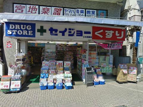 nakagawara1002