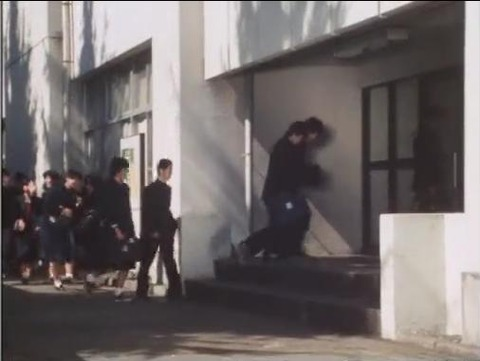 schoolwars0502