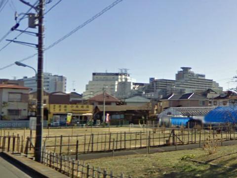 ichinomiya0502