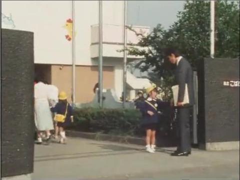 schoolwars0108