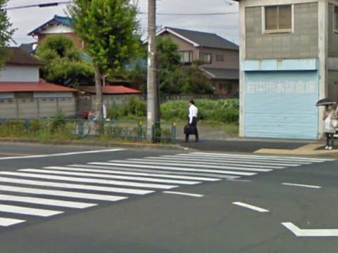 sumiyoshi0702