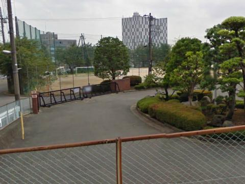 atsugikita1104