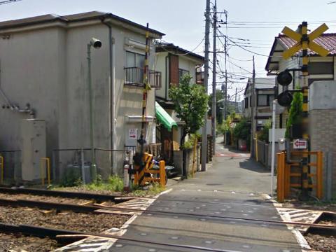 sumiyoshi1102