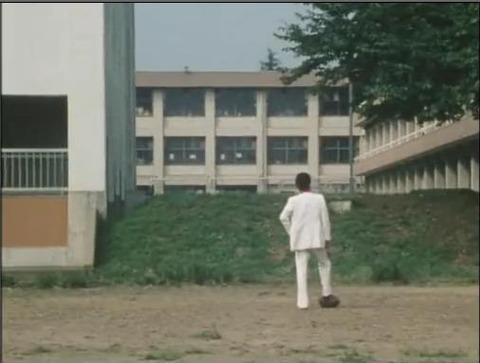 schoolwars0302
