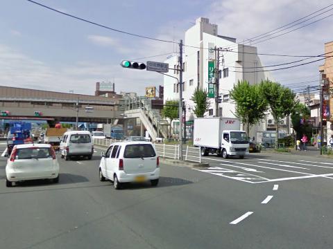 nakagawara2301