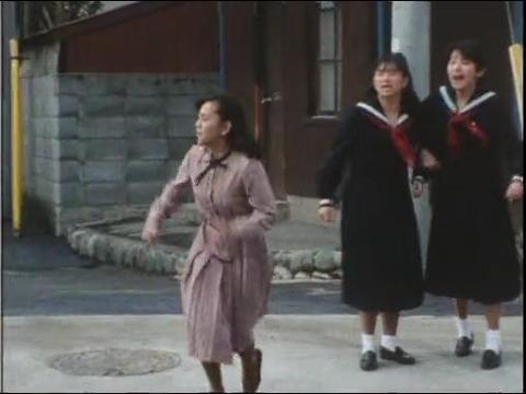 schoolwars1904