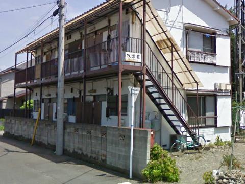 sumiyoshi1101