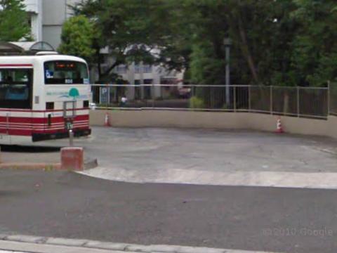 chofudai0702