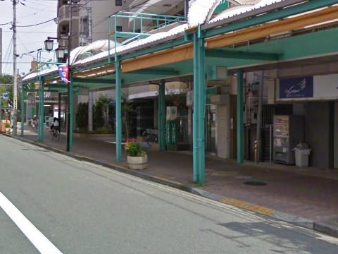 higashi0401