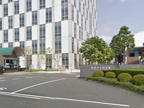 kanagawa0101