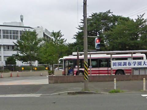 chofudai2201