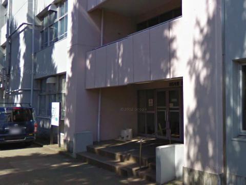 kanagawa0501