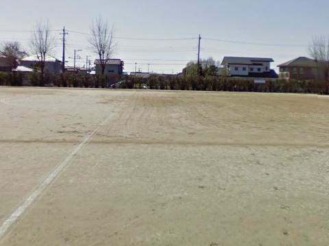 kanagawa2404
