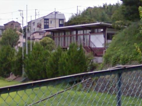 fukoku1902