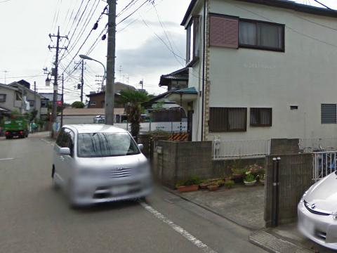 sumiyoshi2501