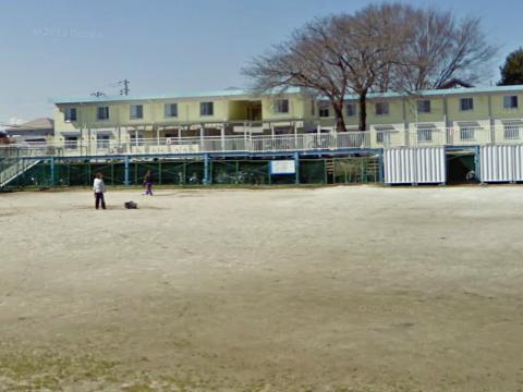 kanagawa0102
