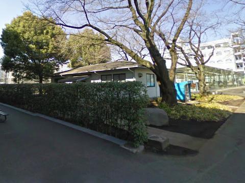 kanagawa0201