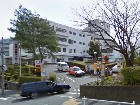 nagayama0501