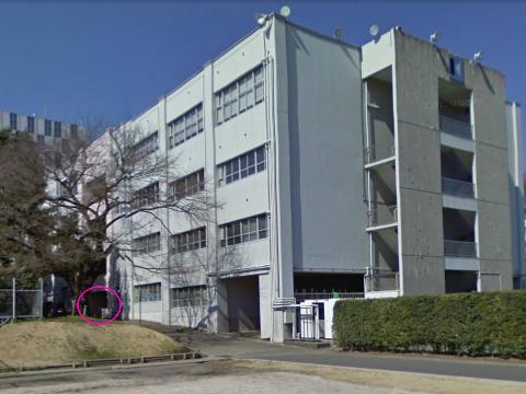 kanagawa0502