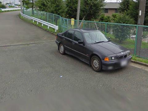 yomiuri0304