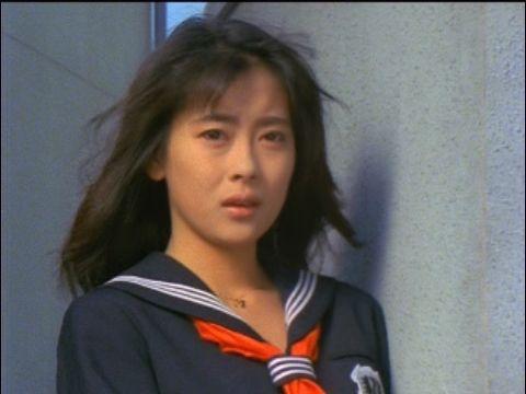 【テレビ】TBSアナに自民・田村憲久氏の愛娘が内々定 中山美穂似の美人