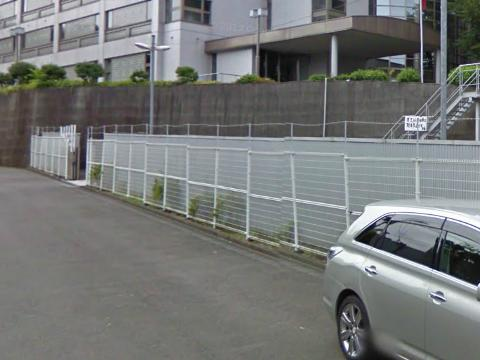 yomiuri0305