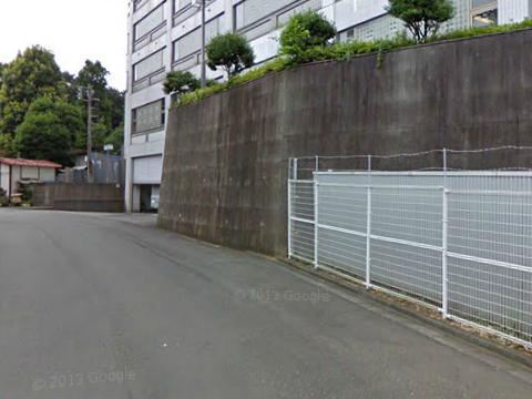 yomiuri0301