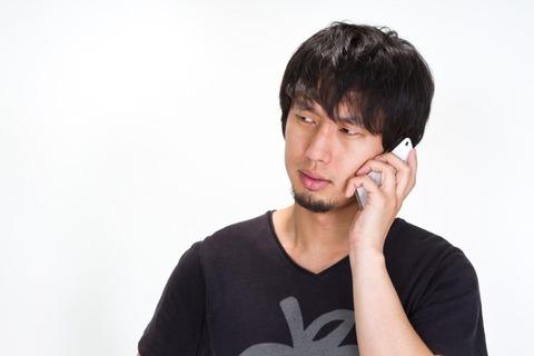 N912_denwagoshidemajigire-thumb-815xauto-14410