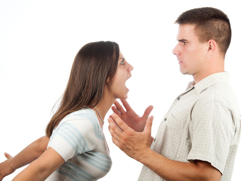 couple-dealing-with-anger-yelling-white