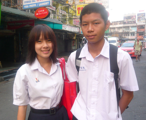 thai_people03