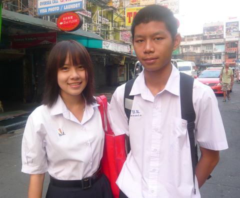thai_people03