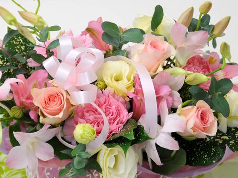 floral1