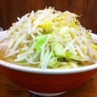 ramen_jirou_sinagawa