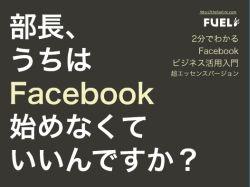 fbslide_fuel1
