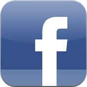 facebook_iphone_app