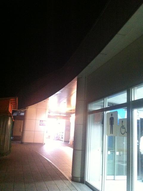ウィラートラベル 夜行バス 16