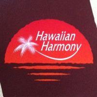 hawaiian_harmony