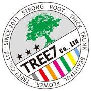 tree7_024