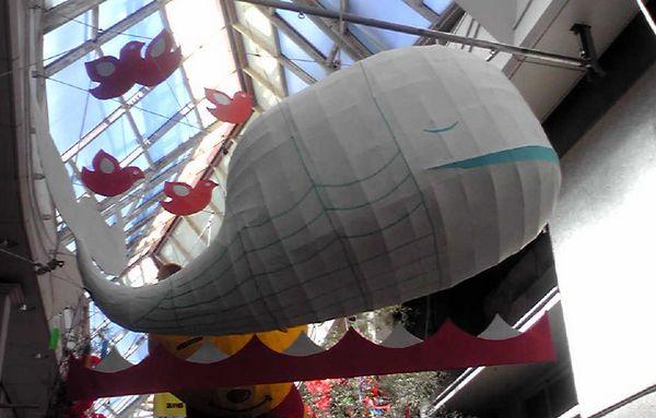 asagaya fail whale6