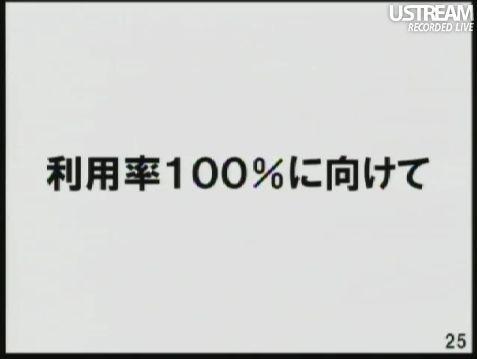 孫正義社長記者会見25