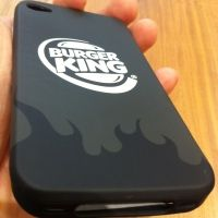 bk_original_iphone4_case
