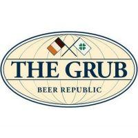 the_grub